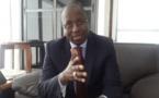 FREE ROAMING  PILOTE PAR LE SÉNÉGAL: Vers une officialisation de l'adhésion du Bénin
