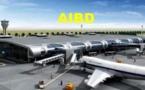 Plus jamais de « Projet AIBD », par Mamadou Sy Tounkara