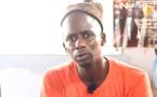 Fou Malade sur l'affaire Ngaaka Blindé: « Thione et Cie ont commis des actes beaucoup plus graves »