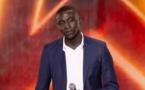 Djiby, le neveu de Youssou Ndour, victime d'une…