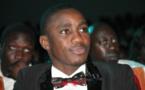 Waly constitue un avocat pour Ibou Touré