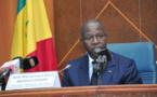 « L'arrivée de Air Sénégal est un potentiel pour le secteur du tourisme »