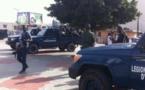 Diourbel - Un chauffeur tente de corrompre un capitaine de gendarmerie et prend 1 mois ferme