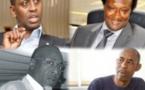 Forbes : À la découverte des milliardaires sénégalais dans le classement