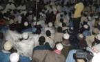 UN MARABOUT DEMANDE LE BITUMAGE DE LA ROUTE DAHRA-MBEULEUKHÉ