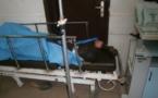 TROIS BISSAU-GUINÉENS PARMI LES VICTIMES DE LA TUERIE DE BOROFAYE (DIPLOMATE)