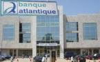 Sénégal: Groupe Sonam et SEN-RÉ quittent le tour de table de Banque Atlantique Sénégal