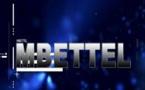 MBETTEL - SAISON 2 - EPISODE 34
