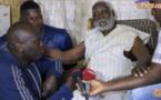 """Boy Bambara : """"Maa ngui khaar Yalla"""