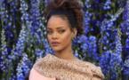Joel Embiid ira au All-Star Game, mais il ne veut plus de Rihanna