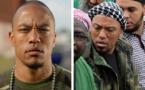 Deso Dogg, ancien rappeur devenu jihadiste, tué en Syrie