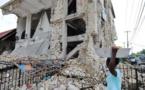 Orgies sexuelles à Haïti, l'ONG Oxfam dans la tourmente