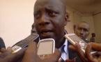"""Me Baboucar Cissé : """"Tous les prévenus tombent sous le coup d'association de malfaiteurs"""""""