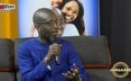 Direct raté de Papa Sow-Ama Baldé : Les explications de Bouba Ndour