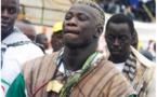 BOy Niang se prononce sur sa relation avec Ama Baldé