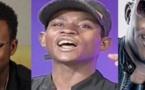 Textes de musique sénégalaise : A l'heure du nivellement vers le bas