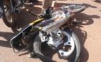 URGENT - Un motard mortellement heurté sur la Vdn de Malika
