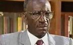 Quand Lilyan Kesteloot commentait Cheikh Anta Diop