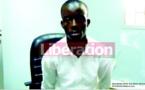 Transfèrement à Diourbel : Boy Djinné jugé le 06 mars prochain
