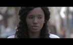 MBETTEL - SAISON 2 - EPISODE 50