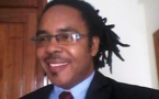 Journée de la femme à Diakhao Thialy : « Soutenir le président Macky Sall, c'est s'inscrire, retirer sa carte et voter » dixit Lamine Ayssa Fall aux femmes du Groupement Sop sa jëkër