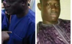 Idrissa Seck à Touba : « Il essaie de jouer sur la conscience de l'électorat mouride, mais en vain…» (responsable APR)