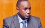 Demain, la Sénégambie (Par Docteur Cheikh Tidiane DIEYE)