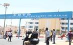 Trafic de drogue : Trois étudiants arrêtés au pavillon A