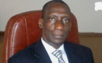 Question orale au gouvernement sur la série de morts violentes de Sénégalais à l'étranger