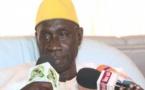 """Bamba Ndiaye : """"Je peux travailler avec Macky Sall"""""""