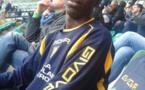 Expulsé d'Italie pour terrorisme présumé, comment l'ancien footballeur sénégalais Mame Fily Sall est tombé dans le radicalisme