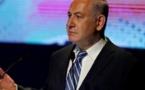 Israël : Les propos polémiques de Benyamin Netanyahu sur les migrants africains
