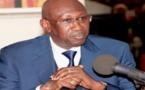 « Le Sénégal a atteint un niveau de mal gouvernance jamais égalé »
