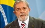 Brésil : Lula évite la prison pour au moins deux semaines