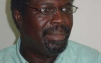De qui se moque le Procureur Ibrahima Hamidou Dème ? par Ibrahima Sène