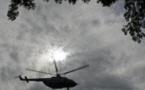 Crash à Missirah : Les citoyens qui ont apporté les premier secours seront distingués