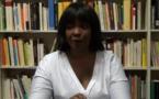 Le prix 2018 du jeune écrivain de la Renaissance Africaine à la poétesse Mame Famew Camara