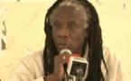 Ouza Diallo tire sur les politiques, les marabouts, les griots…