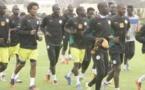 Pas de match de préparation des Lions à Dakar