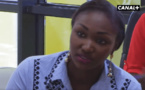 Vidéo : Canal + rend hommage à Anta Babacar Ngom et la Sédima