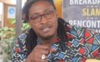 Didier Awadi livre ses quatre vérités à Macky