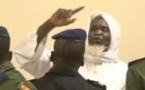 """Procès imam Ndao : Le prêche """"radical"""" d'un imam de Diourbel"""