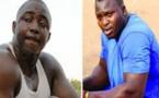 Modou Lô attaque Balla, Biir Keur Balla Gaye 2… et fait des révélations « Prêt à aller en justice, Dieulouma khalissou… «