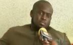 Cette déclaration d'Aziz Ndiaye risque de ne pas plaire à Gris Bordeaux