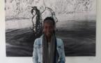 Dakar, carrefour des photographes artistiques africains