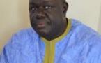 Audio – Affaire Idrissa Seck – El Hadji Assane Guèye: « les Sénégalais sont intolérants, pourquoi cet acharnement, koudoul djoum amoul.. »