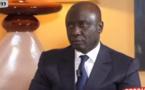 Idy vient de perdre les présidentielles 2019 (Dr Gningue Youssou)