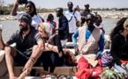 Pétrole et gaz, une opportunité pour le tourisme sénégalais