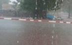 Hivernage 2018 : Premières pluies à Kédougou
