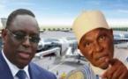 Comment Macky et Wade ont gonflé la dette du Sénégal